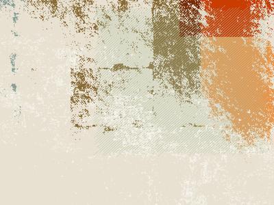 https://imgc.artprintimages.com/img/print/abstract-retro-wallpaper-background-grunge-style-70s_u-l-q11zmot0.jpg?p=0