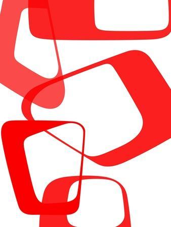 https://imgc.artprintimages.com/img/print/abstract-rings-3_u-l-q1bjx9s0.jpg?p=0