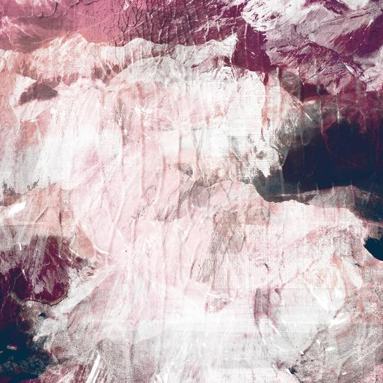 Abstract Roses-PI Studio-Art Print