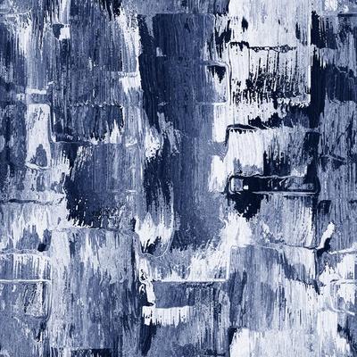https://imgc.artprintimages.com/img/print/abstract-rough-brush-strokes-grunge-background-seamless-pattern_u-l-q1ds0310.jpg?p=0