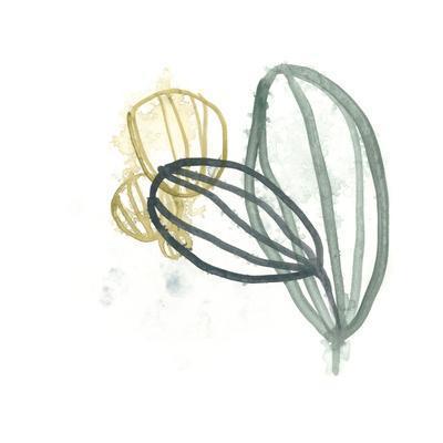 https://imgc.artprintimages.com/img/print/abstract-sea-fan-i_u-l-q1301px0.jpg?p=0
