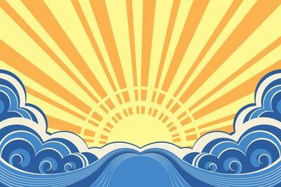 https://imgc.artprintimages.com/img/print/abstract-sea-waves-of-seascape_u-l-pn12ob0.jpg?p=0