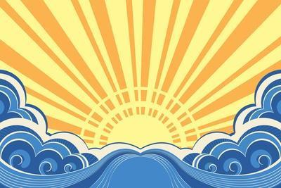 https://imgc.artprintimages.com/img/print/abstract-sea-waves-of-seascape_u-l-pn12ok0.jpg?p=0