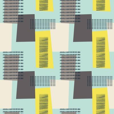 https://imgc.artprintimages.com/img/print/abstract-seamless-pattern-with-rectangles-lines-and-dots-vintage-style-geometry-pattern_u-l-q1am1rv0.jpg?p=0