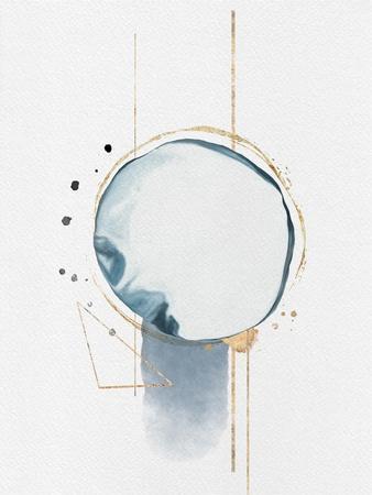 https://imgc.artprintimages.com/img/print/abstract-shapes-no-2_u-l-q1gv07w0.jpg?p=0