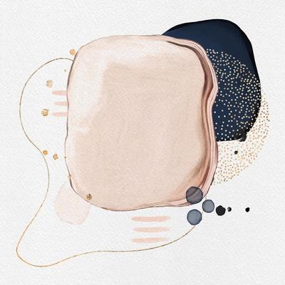 https://imgc.artprintimages.com/img/print/abstract-shapes-no-9_u-l-q1guywr0.jpg?p=0