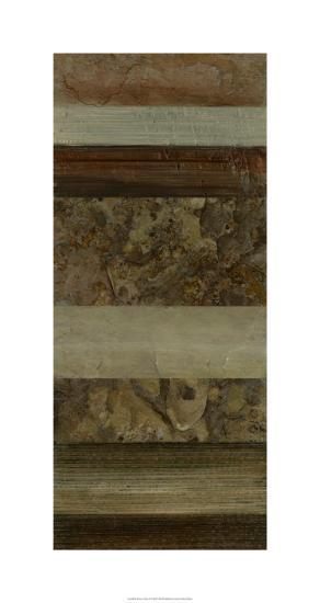 Abstract Slate II-Ethan Harper-Limited Edition