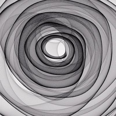 https://imgc.artprintimages.com/img/print/abstract-spiral_u-l-pn33l40.jpg?p=0