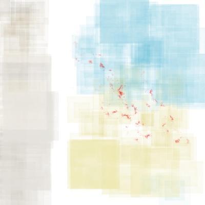 https://imgc.artprintimages.com/img/print/abstract-splatter-i_u-l-q13ieis0.jpg?p=0