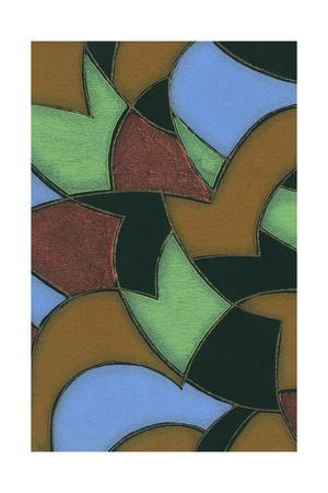 https://imgc.artprintimages.com/img/print/abstract-stained-glass-pattern_u-l-puam5z0.jpg?p=0