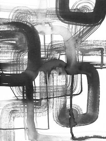 https://imgc.artprintimages.com/img/print/abstract-statics_u-l-f98wwz0.jpg?p=0