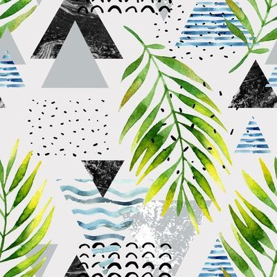 https://imgc.artprintimages.com/img/print/abstract-summer-background-triangles-with-palm-tree-leaves_u-l-q1bym250.jpg?p=0