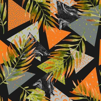 https://imgc.artprintimages.com/img/print/abstract-summer-background-triangles-with-palm-tree-leaves_u-l-q1bymyu0.jpg?p=0