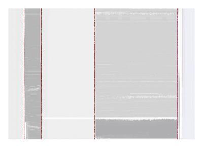 Abstract Surface 2-NaxArt-Art Print