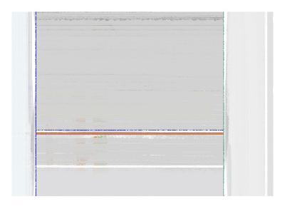 Abstract Surface 4-NaxArt-Art Print