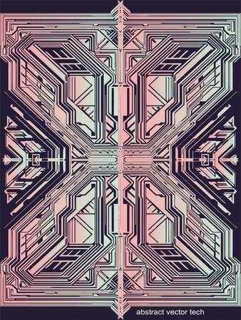 https://imgc.artprintimages.com/img/print/abstract-tech-background-vector-illustration_u-l-q1ama2u0.jpg?p=0