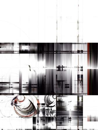 https://imgc.artprintimages.com/img/print/abstract-techno-design_u-l-q1bjun80.jpg?p=0