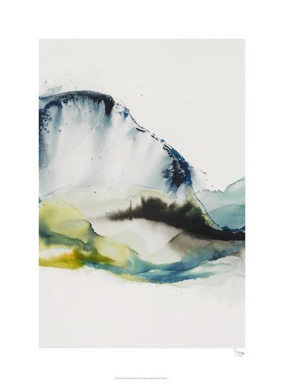 Abstract Terrain III-Sisa Jasper-Limited Edition