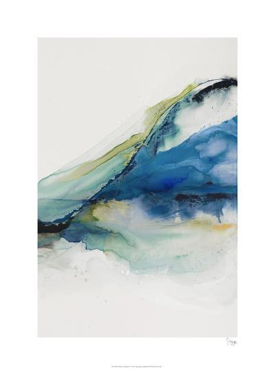 Abstract Terrain IV-Sisa Jasper-Limited Edition