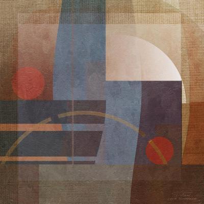 Abstract Tisa Schlemm 01-Joost Hogervorst-Art Print