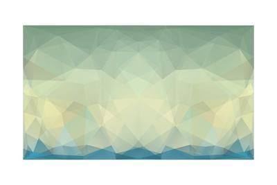 https://imgc.artprintimages.com/img/print/abstract-triangle-art-in-pastel-colors_u-l-pofbbm0.jpg?p=0