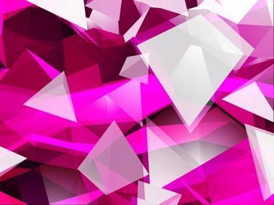 https://imgc.artprintimages.com/img/print/abstract-triangular-background_u-l-pqo6u30.jpg?p=0