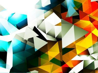 https://imgc.artprintimages.com/img/print/abstract-triangular-background_u-l-pqo80o0.jpg?p=0