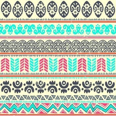https://imgc.artprintimages.com/img/print/abstract-tribal-pattern_u-l-pn2ts20.jpg?p=0