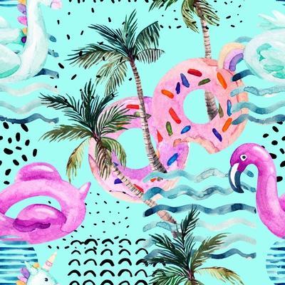 https://imgc.artprintimages.com/img/print/abstract-tropical-geometric-pattern_u-l-q1bylta0.jpg?artPerspective=n