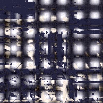 https://imgc.artprintimages.com/img/print/abstract-vector-background-squared-monochrome-raster-composition-of-irregular-geometric-shapes_u-l-q1amnx50.jpg?p=0