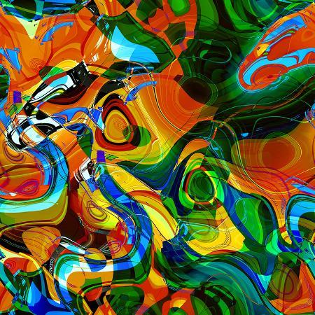 abstract-vibrant-pattern