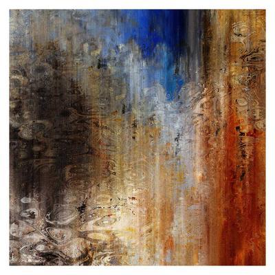 https://imgc.artprintimages.com/img/print/abstract-vibration-1_u-l-f63ls80.jpg?p=0