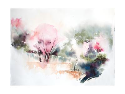 https://imgc.artprintimages.com/img/print/abstract-view_u-l-q1g9xku0.jpg?p=0