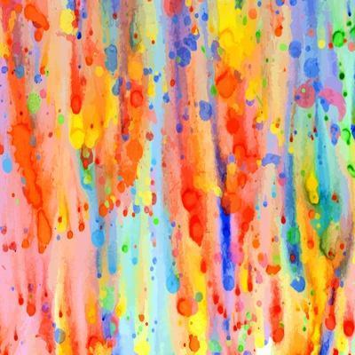 https://imgc.artprintimages.com/img/print/abstract-watercolor-background_u-l-py1pvc0.jpg?p=0