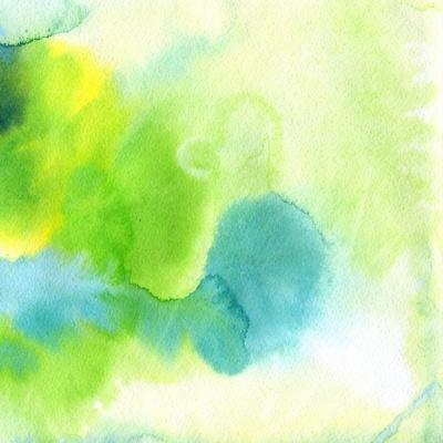 https://imgc.artprintimages.com/img/print/abstract-watercolor-hand-painted-background_u-l-pn1bvs0.jpg?p=0