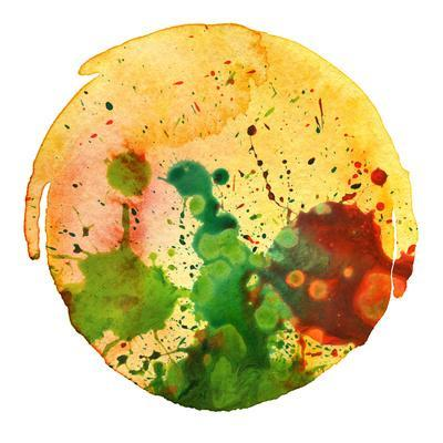 https://imgc.artprintimages.com/img/print/abstract-watercolor-painting-blot-background_u-l-pn11o40.jpg?p=0