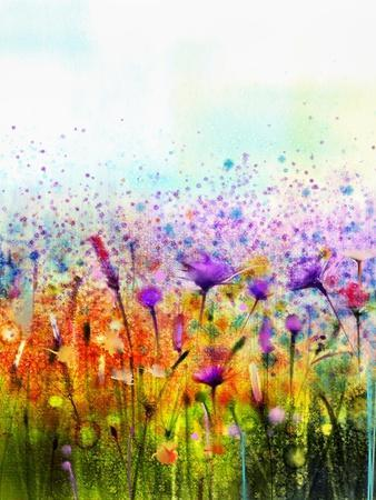 https://imgc.artprintimages.com/img/print/abstract-watercolor-painting-purple-cosmos-flower-cornflower-violet-lavender-white-and-orange-wil_u-l-q1alomb0.jpg?p=0