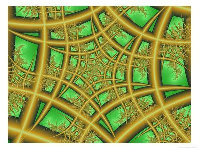 https://imgc.artprintimages.com/img/print/abstract-web-like-fractal-patterns-on-green-background_u-l-q10ra7o0.jpg?p=0