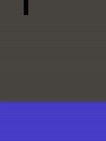 https://imgc.artprintimages.com/img/print/abstract-white-stripes_u-l-p7golc0.jpg?p=0