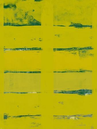 https://imgc.artprintimages.com/img/print/abstract-yellow-and-green-study_u-l-q1gv9620.jpg?p=0