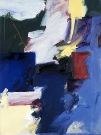 https://imgc.artprintimages.com/img/print/abstract-yellow-blue_u-l-obrgm0.jpg?p=0
