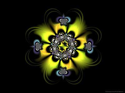https://imgc.artprintimages.com/img/print/abstract-yellow-flower-like-fractal-design-on-dark-background_u-l-q10r40y0.jpg?p=0