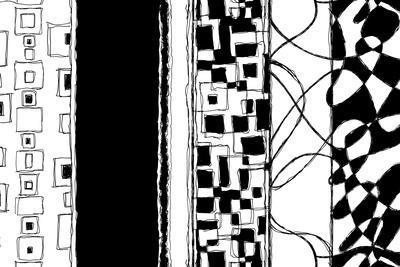 https://imgc.artprintimages.com/img/print/abstract_u-l-pynm0l0.jpg?p=0