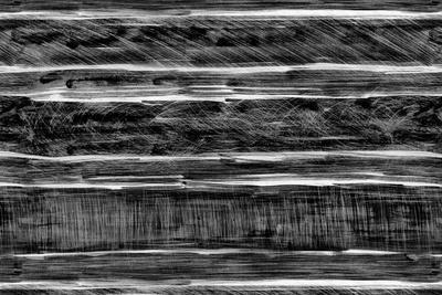 https://imgc.artprintimages.com/img/print/abstract_u-l-pyo96x0.jpg?p=0