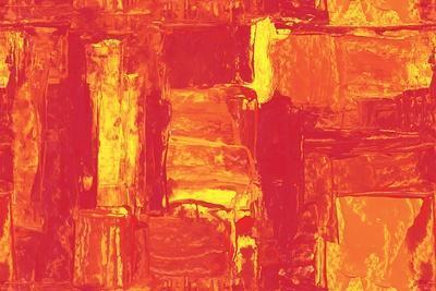 https://imgc.artprintimages.com/img/print/abstract_u-l-pyoe6r0.jpg?p=0