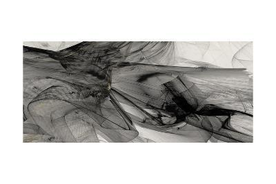 Abstraction 522-Rica Belna-Giclee Print
