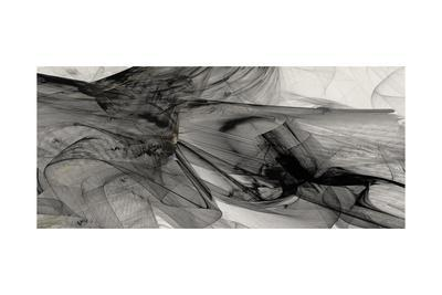 https://imgc.artprintimages.com/img/print/abstraction-522_u-l-pqnlmm0.jpg?p=0