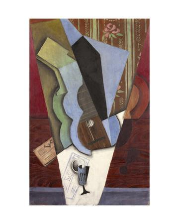 https://imgc.artprintimages.com/img/print/abstraction-guitar-and-glass-july-1913_u-l-pgiods0.jpg?p=0