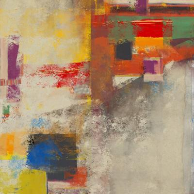 Abstraction- moypapaboris-Photographic Print