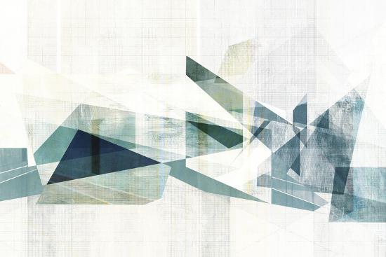 Abstracture-PI Studio-Art Print
